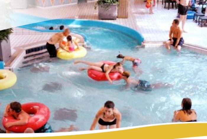 De Berckt Zwembad.Vrij Zwemmen En Reddend Zwemmen Bij De Berckt In Baarlo 04 04 2018 T M 18 04 2018